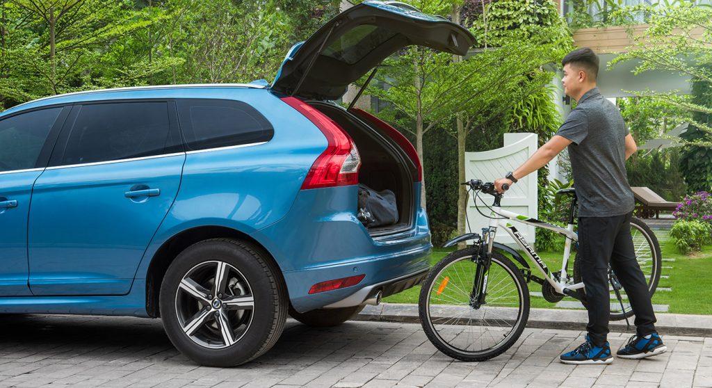 xe-Volvo-XC60-R-Design