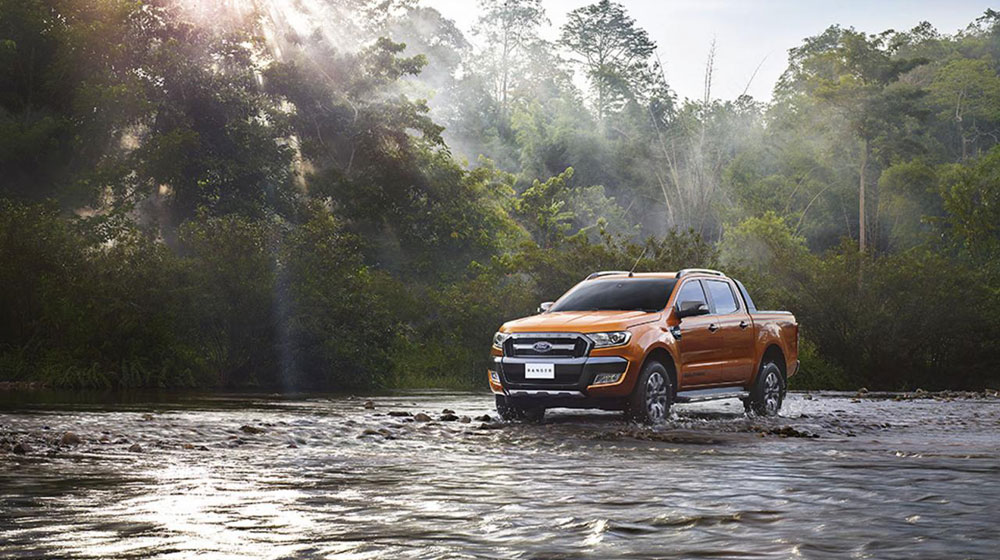 ford-ranger-wildtrak-2015