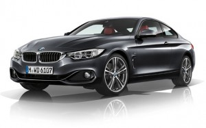 BMW-4-series
