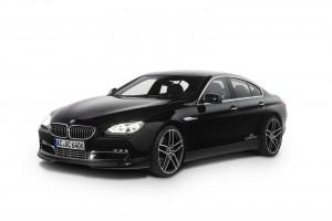BMW-6-Series
