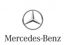 Bảng giá xe Mercerdes, Giá xe ô tô Mercedes