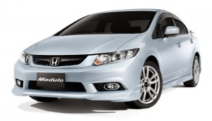 Honda_Civic_Modulo
