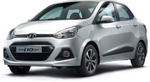 Hyundai-Grand-i10 Sedan