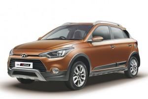 Hyundai-i20-Active