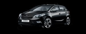 kia-Cerato-Hatchback