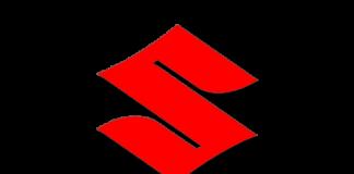 Bảng giá xe Suzuki, Giá xe ô tô Suzuki