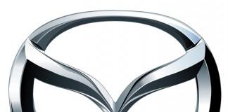 Bảng giá xe Mazda, Giá xe ô tô Mazda