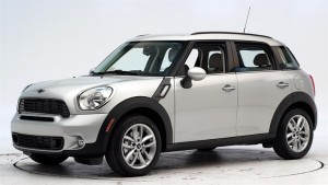 mini-cooper-countryman