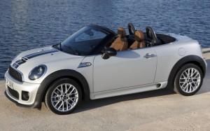 mini-cooper-roadster