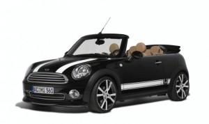 mini-cooper-s-cabriolet