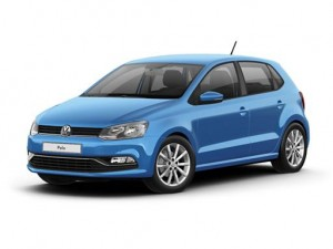 volkswagen-polo-hatchback
