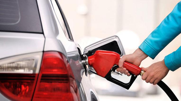 Bí quyết tiết kiệm xăng cho ô tô hiệu quả nhất