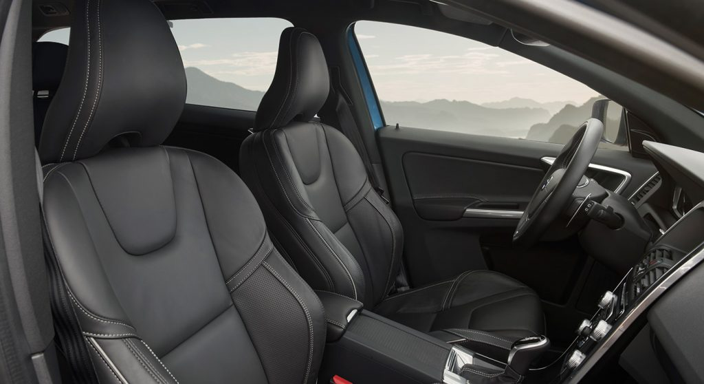 noi-that-Volvo-XC60-R-Design