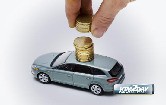 car-price-rise