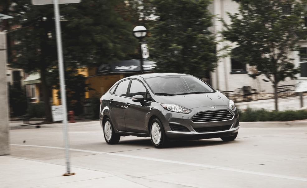 Ford Fiesta 2016 (3)