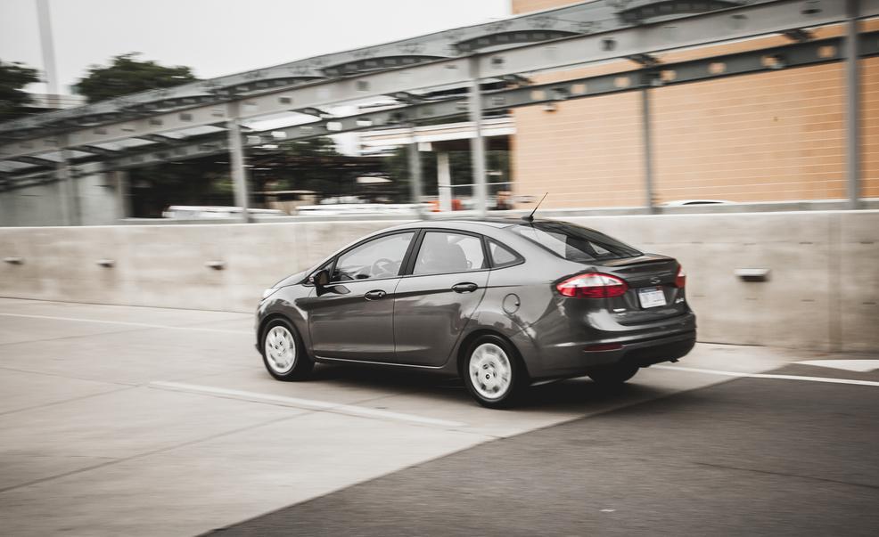 Ford Fiesta 2016 (5)