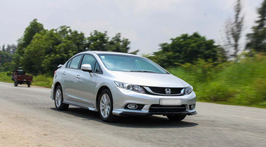 Honda Civic 2016 (5)