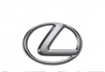 Bảng giá xe Lexus, Giá xe ô tô Lexus