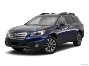 [Image: Subaru-outback-300x225.png]