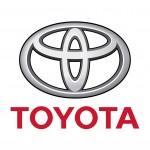 Bảng giá xe Toyota, Giá xe ô tô Toyota