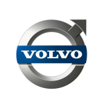 Giá xe Volvo