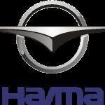 Bảng giá xe Haima, Giá xe ô tô Haima