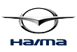 Haima