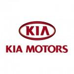 Bảng giá xe Kia, Giá xe ô tô Kia