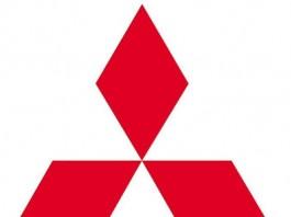 Bảng giá xe Mitsubishi, Giá xe ô tô Mitsubishi